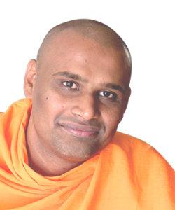 swami-santatmananda-sarswati