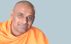 swami-santatmananda